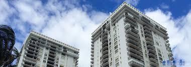 quadomain towers condos of hollywood fl 2101 2401 s ocean dr