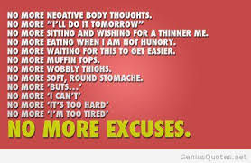 printable weight loss quotes free printable weight loss quotes loss lose weight quotes hd