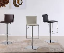 Bar Table Ikea by Ikea Bar Stools Usa Bar Stools Decoration