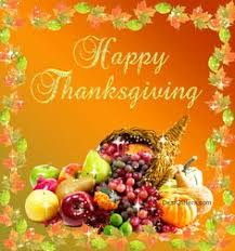 thanksgiving glitters images page 2 animation zone