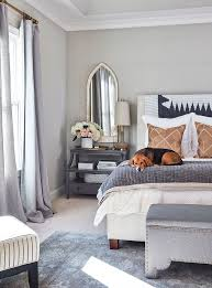 Mirrors Above Nightstands 20 Best Night Stands Images On Pinterest Nightstand Nightstand