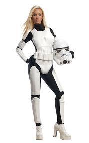 halloween 4 mask ebay amazon com rubie u0027s women u0027s star wars stormtrooper costume clothing