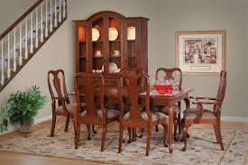 queen anne dining room set queen anne dining room furniture fascinating queen anne dining