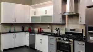 Home Expo And Design Kitchen Kitchen Design Expo Ikea Kitchen Design Ideas French