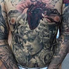men stomach tattoos tattoo collections