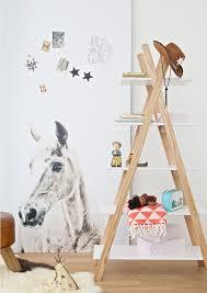 good designer girls room 8 kids teepee bookcase cuckooland ck