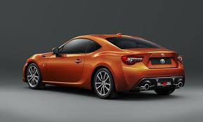 toyota lowest price car low price sports cars experience the brand 2017 toyota 86