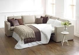 Plush Sofa Bed Amiable Illustration Of Sofa Beds Plush Exquisite Sofa Store