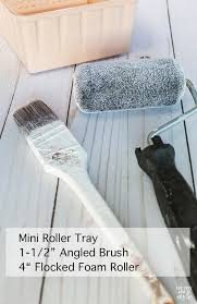 best type of brush to paint kitchen cabinets painting kitchen cabinets tips to ensure success in my