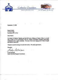 nurse reference letter professional nursing reference letter