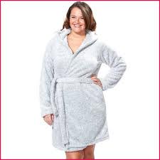 robes de chambre grandes tailles robe de chambre polaire femme 79471 beau robe de chambre polaire