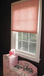 beautiful cloth window shades with diy window shade the benefits