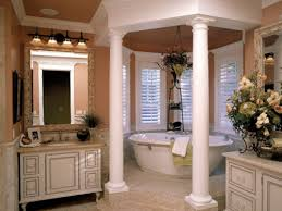 master bathroom tub ideas bathroom tub ideas for your home house plans and more