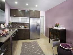General Finishes Gel Stain Kitchen Cabinets Kitchen Gray Glazed Cabinets Black White And Gray Kitchen How To