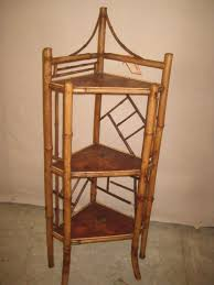 Vintage Bamboo Chairs 256 Best Antique Chinese Bamboo Furniture Images On Pinterest