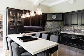 cuisine flamande zellige moderne cuisine waaqeffannaa org design d intérieur et