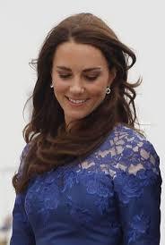 398 best kate middleton images on pinterest duchess of cambridge
