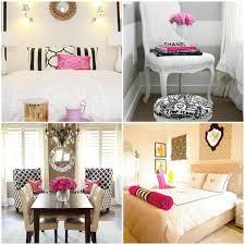 Bedroom Design Inspiration Take  Pink Gold Bedroom Gold - Black and gold bedroom designs