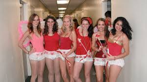 halloween store usa 26 halloween costumes for every sorority her campus