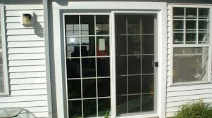 sliding glass door sliding patio door handle replacements awe forever door handle