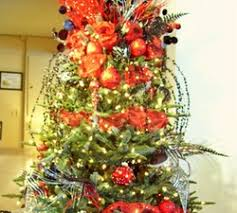 New Idea For Dinner Find Christmas Trees Ideas For Dinner Idolza