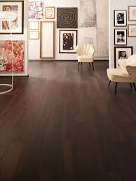 13 best krono original flooring images on laminate