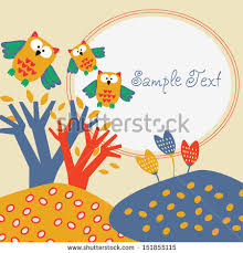 Wallpaper With Birds Stock Images Royalty Free Images U0026 Vectors Shutterstock