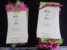 livret de messe mariage ã tã lã charger recherche un livret en escalier page 5 avant le mariage
