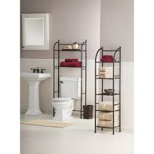 bathroom furniture storage target