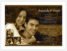 Wedding Invitations Online Free Design Wedding Invitations Online Free Wblqual Com