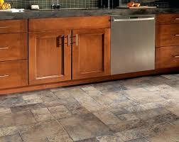 designer tiles for kitchen backsplash examples of kitchen tile
