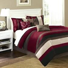 Madison Park Duvet Sets Madison Park Duvet Cover Reviews Madison Park Duvet Covers Canada
