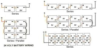 wiring diagrams for solar battery bank future man energy