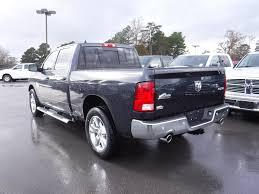 Dodge 1500 Truck Bed - 2017 new ram 1500 big horn 4x4 crew cab 6 u00274