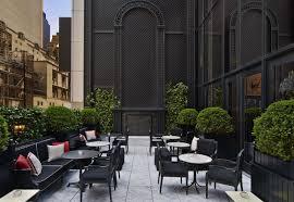 guest suites the prestige suite baccarat hotel
