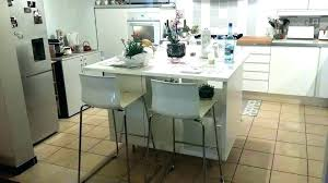 cuisine ikea moins cher cuisine ikea moins cher cuisine cuisine table cuisine ikea pas