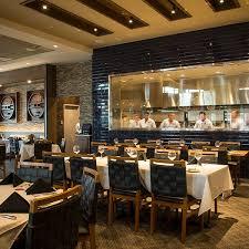 Steak House Interior Design Fogo De Chao Brazilian Steakhouse King Of Prussia Restaurant