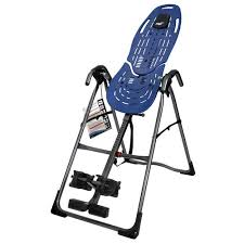 teeter inversion table amazon teeter hang ups reviews a closer look at the teeter hang ups ep 560