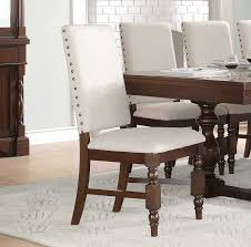 Dining Chair Table Dining Room Furniture Formal Dining Set Casual Dining Set