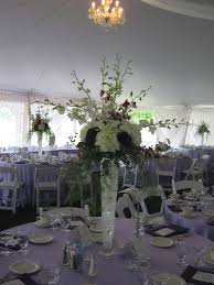 wedding flowers ny wedding flowers hamburg ny buffalo wedding event flowers by