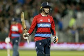 jos buttler and england left to rue missed opportunity against new