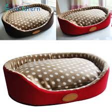 Extra Large Dog Igloo House Compare Prices On Dog Big House Online Shopping Buy Low Price Dog