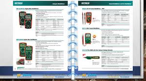 100 sokkia set 2010 manual remote sensing free full text