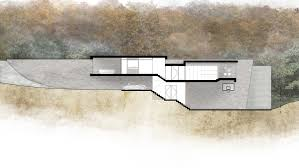 Planos De Casa 3d Apk Recorridos Virtuales Pixelplay Visualizamos Tus Suenos