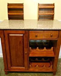 poolank kitchen dining design ideas