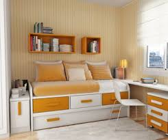 furniture remodelling your home design studio with amazing