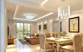 ceiling lights for dining room bedroom ceiling lights ideas low lighting dining room ceilings small