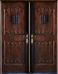mahogany exterior front wood double entry door 705b 30 mahogany exterior front wood double entry door 705b 30
