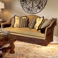 Sprintz Sofas 38 Best Furniture Images On Pinterest Furniture Catalog Living