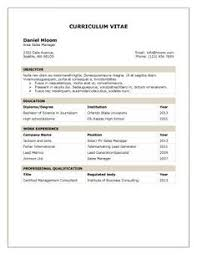 Resume Templates For Mac Getessay by 89 Best Yet Free Resume Templates For Word Template